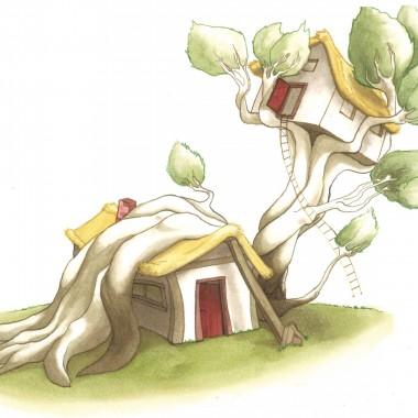 Cabanarbres-echelle