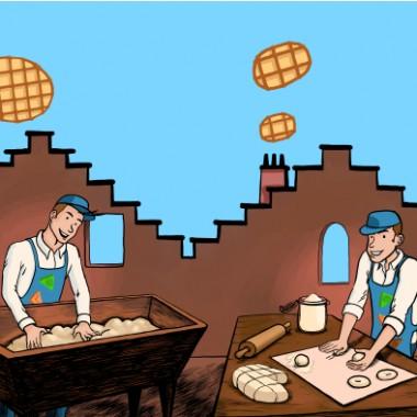 manneke-bache-boulanger-web