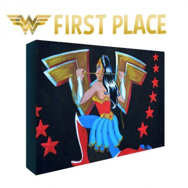 wonderwoman-omniarthouse-price