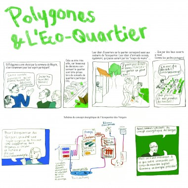 Reportage-Polygones-ecoquartier