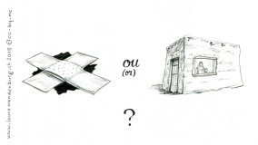 construction durable illustration