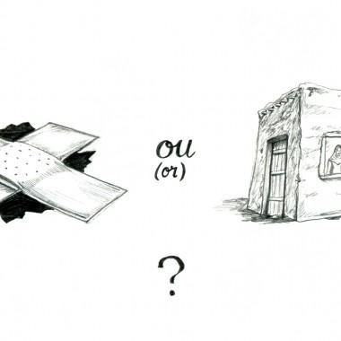 tedxgeneva15-CMermillod