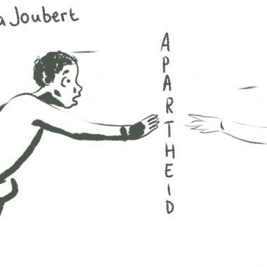 tedxgeneva15-apartheid