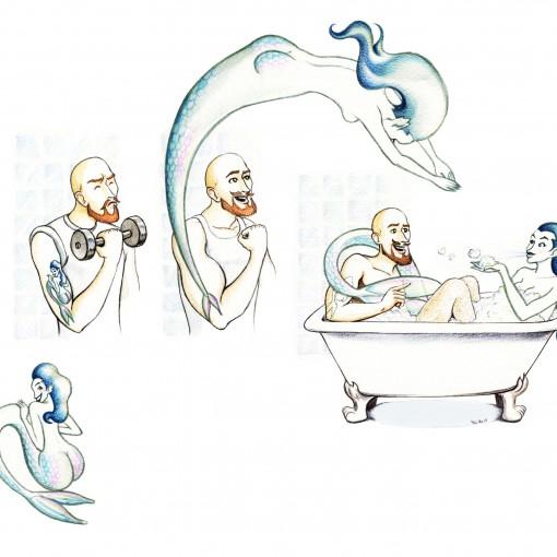 SoBath-barbershop-web