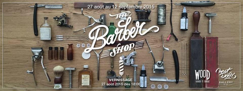 flyer-barbershop-nextdoorgallery
