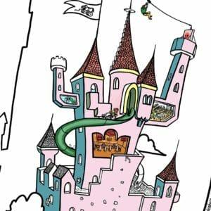 Apercu-page-Chateau-colorié